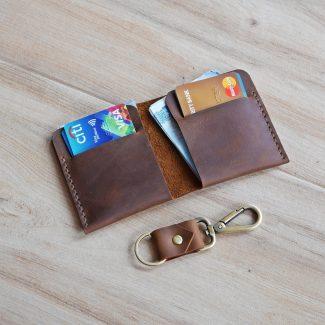 PAO Wallet04-SET