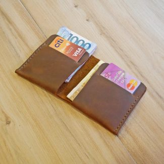 PAO Wallet07